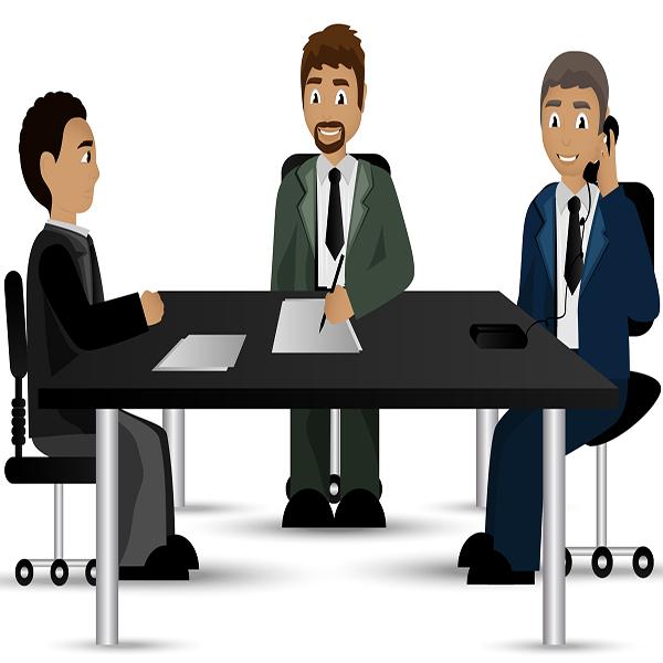Письменная консультация по вопросам открытия или ведения бизнеса