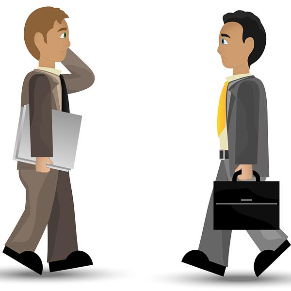 Устная юридическая консультация с выездом к клиенту