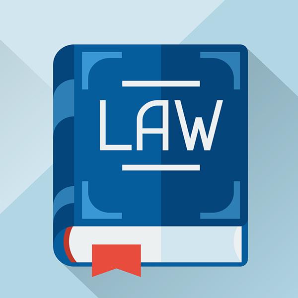 Разъяснение изменений в законодательстве
