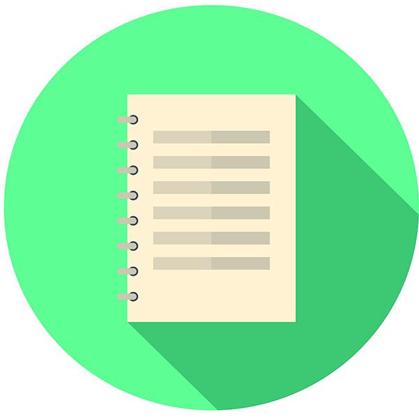 Составление индивидуального документа