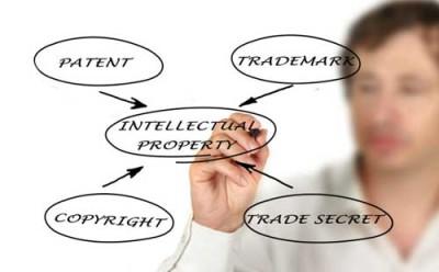 Правовые и организационные принципы фиксации нарушения прав интеллектуальной собственности в сети Интернет