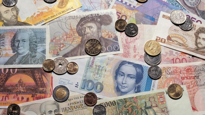 Порядок валютного контроля IТ
