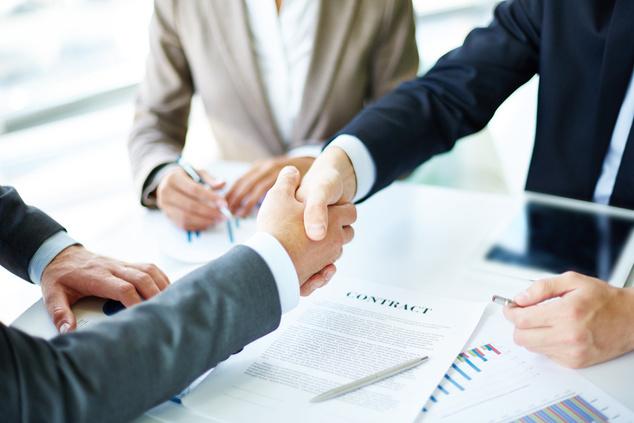 Юнайтед выступила юридическим советником в связи со слиянием «НИО-Софт УКРАИНА» и NIO-Soft UG