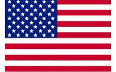 10 правил для успішного володіння і управління американською компанією