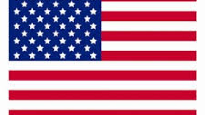 10 правил для владения и управления американской компанией