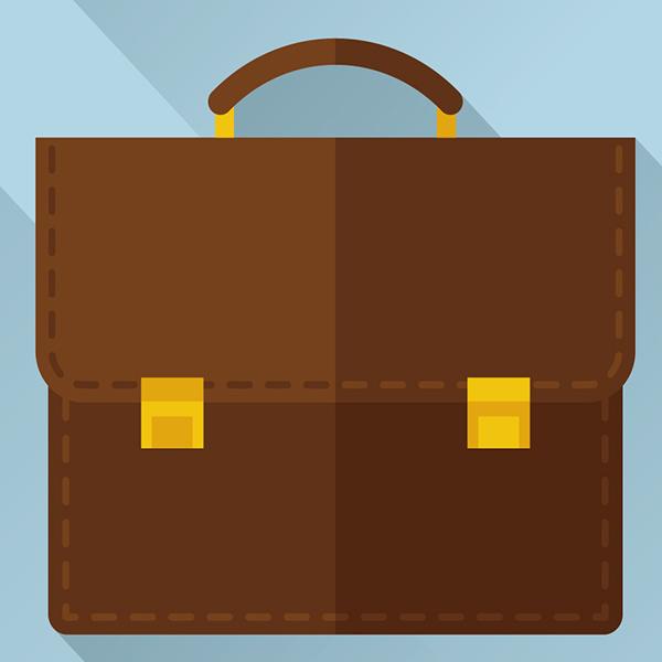 Представление интересов перед зарубежными клиентами