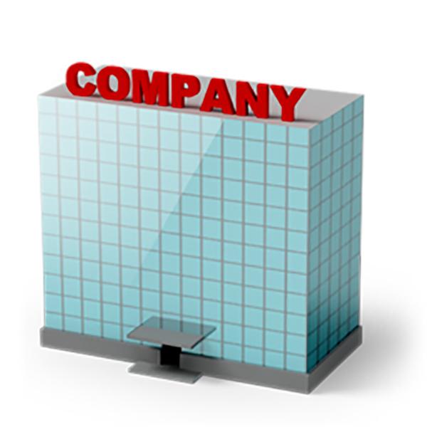 Регистрация компании в Украине